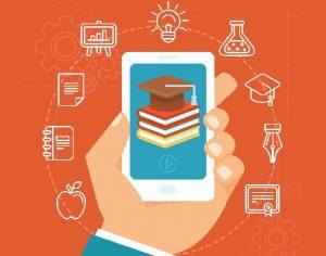 Enseñanza más allá de las Aulas a través de Herramientas Digitales