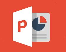 Crear apps con powerpoint