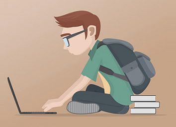 Convivencia digital segura y responsable
