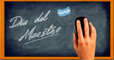Día del Maestro 2019: dedicatorias de la Escuela Dorrego