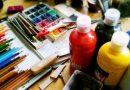 Creando arte: un graficador diferente