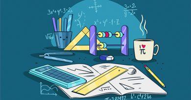 Taller: Uso aplicación GeoGebra para las clases de matemática