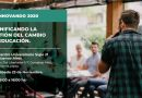 Innovando 2020 | Planificando la gestión del cambio en educación