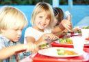 Alimentos y nutrición: aprendemos a comer