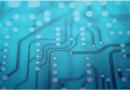 Circuitos eléctricos físicos y virtuales, en 4° y 6° - Escuela Dorrego