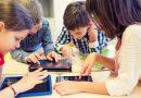 Matemáticas, Ciencias y Lengua: conocimientos al alcance de un click