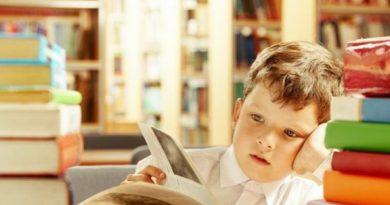 Leemos, coloreamos y aprendemos: una idea redonda