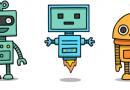 La gran aventura de programar: para jugar en episodios