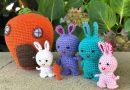 Conejos y zanahorias: el encanto de programar