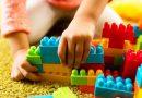 Lengua, arte y matemática: cuando aprender es un juego