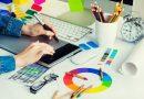 QuoteMaker: diseño gráfico al alcance de un click