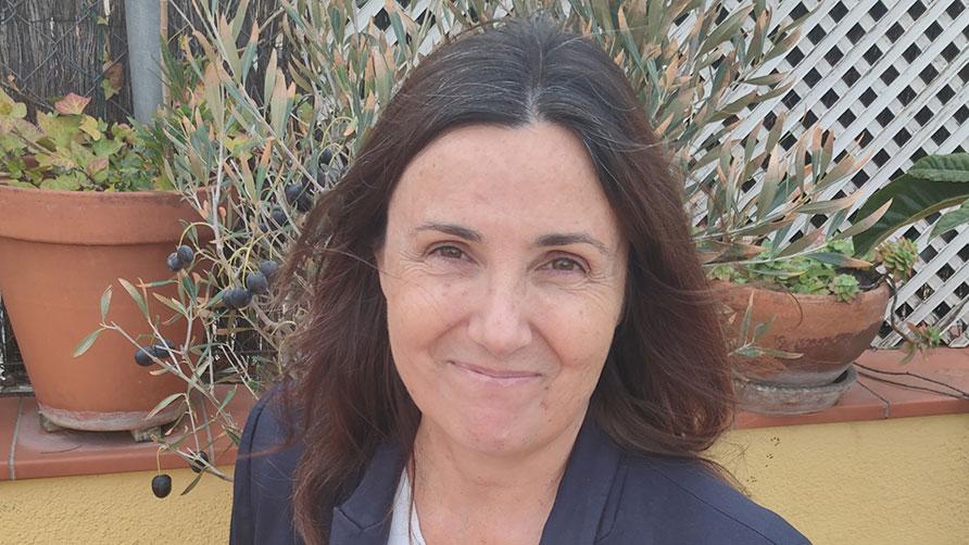 Psp. Prof. Tona Castell