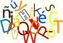 Tildes, diéresis y cedillas: la escritura en primer plano