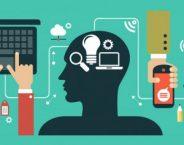 Paisajes laborales para la innovación docente