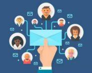 Comunicaciones efectivas entre familias e instituciones, utilizando Cuadernos Digitales