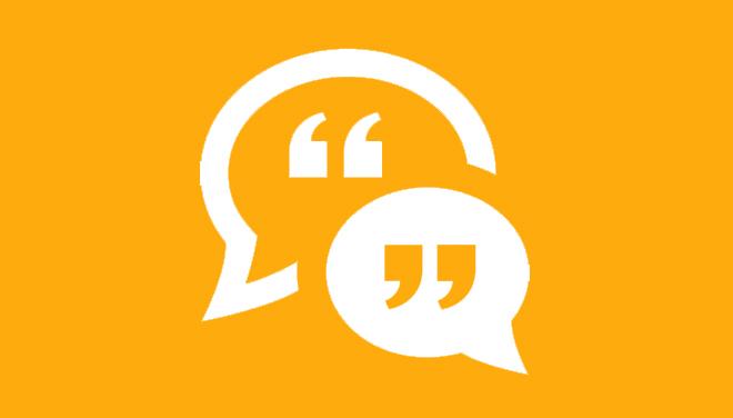 Entrevistas a docentes | Nivel Inicial