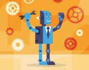 La incertidumbre como oportunidad: Suite de aplicaciones Educabot
