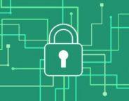 Consejos prácticos para una escuela virtual segura