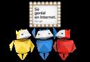 """Ciudadanía Digital: """"Sé genial con Google"""""""