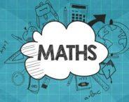 Matemáticas para la comprensión: claves y desafíos para el desarrollo de las clases