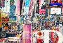 Contenidos vs. publicidad: el desafío de navegar