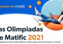 Olimpíadas Matific 2021