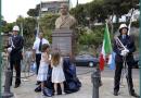 El amor de Italia por nuestro General Belgrano